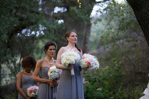 Catherine-Lacey-Photography-Calamigos-Ranch-3341