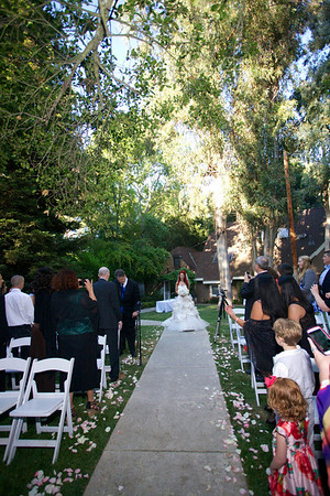 Catherine-Lacey-Photography-Calamigos-Ranch-2910