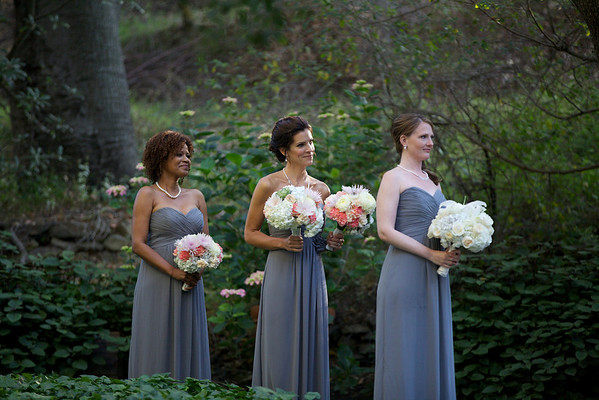 Catherine-Lacey-Photography-Calamigos-Ranch-3233