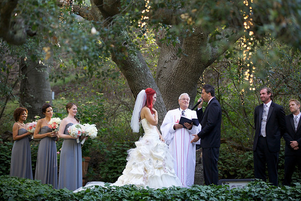 Catherine-Lacey-Photography-Calamigos-Ranch-3211
