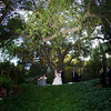 Catherine-Lacey-Photography-Calamigos-Ranch-2898