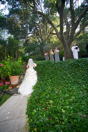 Catherine-Lacey-Photography-Calamigos-Ranch-2937