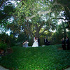 Catherine-Lacey-Photography-Calamigos-Ranch-2897