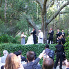 Catherine-Lacey-Photography-Calamigos-Ranch-3394