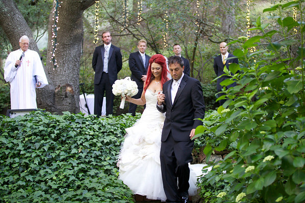 Catherine-Lacey-Photography-Calamigos-Ranch-3397