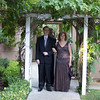 Catherine-Lacey-Photography-Calamigos-Ranch-2973