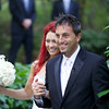 Catherine-Lacey-Photography-Calamigos-Ranch-3400