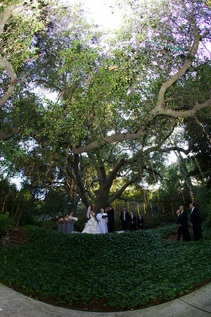 Catherine-Lacey-Photography-Calamigos-Ranch-2868