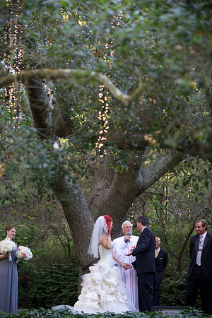 Catherine-Lacey-Photography-Calamigos-Ranch-3362