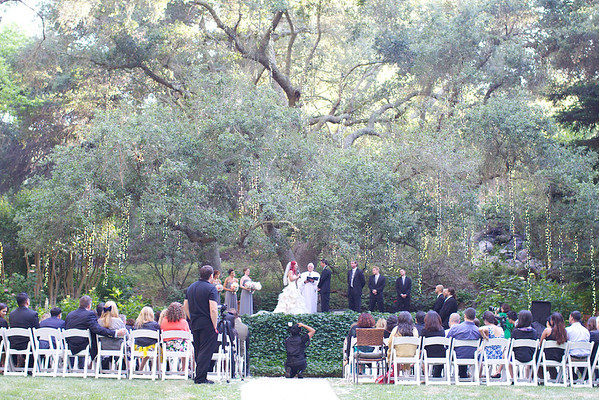 Catherine-Lacey-Photography-Calamigos-Ranch-3200