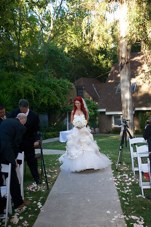 Catherine-Lacey-Photography-Calamigos-Ranch-2912