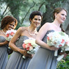 Catherine-Lacey-Photography-Calamigos-Ranch-2712