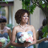 Catherine-Lacey-Photography-Calamigos-Ranch-2979