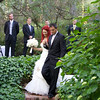Catherine-Lacey-Photography-Calamigos-Ranch-3396
