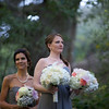 Catherine-Lacey-Photography-Calamigos-Ranch-3314