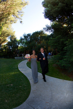 Catherine-Lacey-Photography-Calamigos-Ranch-2968