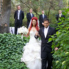 Catherine-Lacey-Photography-Calamigos-Ranch-3398