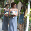Catherine-Lacey-Photography-Calamigos-Ranch-2984