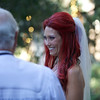 Catherine-Lacey-Photography-Calamigos-Ranch-3075