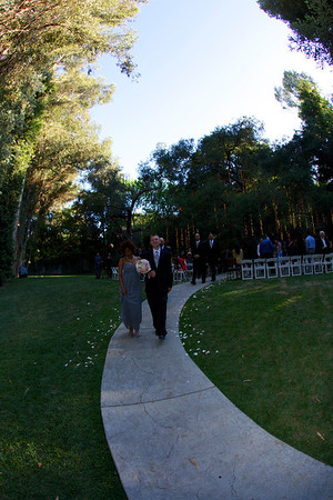 Catherine-Lacey-Photography-Calamigos-Ranch-2969