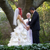 Catherine-Lacey-Photography-Calamigos-Ranch-3305