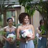 Catherine-Lacey-Photography-Calamigos-Ranch-2981