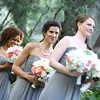Catherine-Lacey-Photography-Calamigos-Ranch-2713