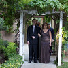 Catherine-Lacey-Photography-Calamigos-Ranch-2974