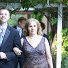 Catherine-Lacey-Photography-Calamigos-Ranch-2976
