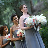 Catherine-Lacey-Photography-Calamigos-Ranch-2710