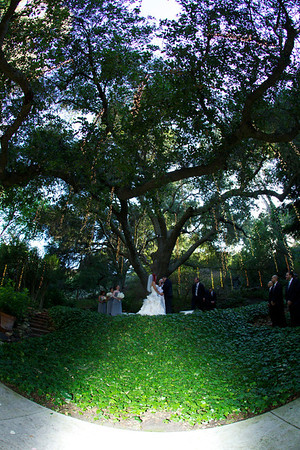 Catherine-Lacey-Photography-Calamigos-Ranch-2895