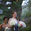 Catherine-Lacey-Photography-Calamigos-Ranch-3340