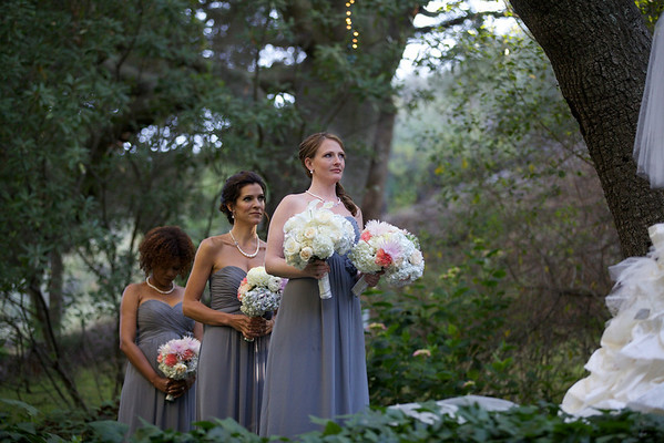 Catherine-Lacey-Photography-Calamigos-Ranch-3342