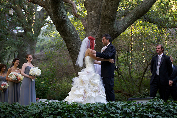 Catherine-Lacey-Photography-Calamigos-Ranch-3288