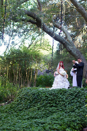 Catherine-Lacey-Photography-Calamigos-Ranch-3110