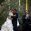 Catherine-Lacey-Photography-Calamigos-Ranch-3392