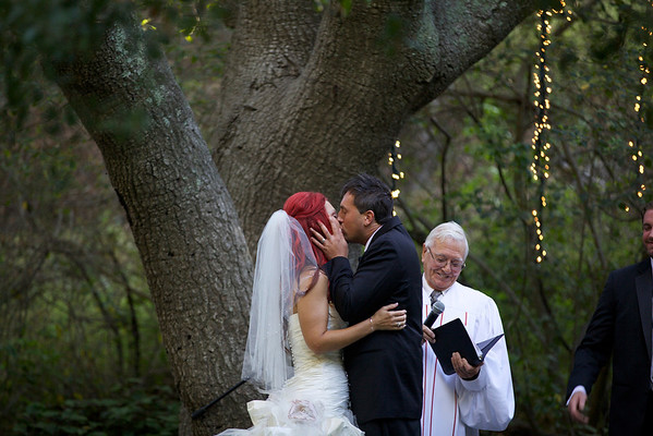 Catherine-Lacey-Photography-Calamigos-Ranch-3368