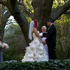 Catherine-Lacey-Photography-Calamigos-Ranch-3309
