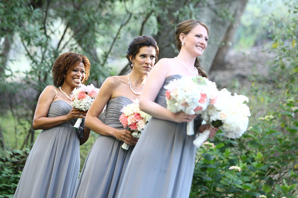 Catherine-Lacey-Photography-Calamigos-Ranch-2711