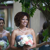 Catherine-Lacey-Photography-Calamigos-Ranch-2980