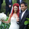 Catherine-Lacey-Photography-Calamigos-Ranch-3399