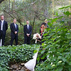 Catherine-Lacey-Photography-Calamigos-Ranch-3395