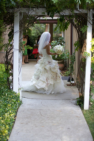 Catherine-Lacey-Photography-Calamigos-Ranch-2996