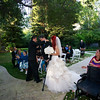 Catherine-Lacey-Photography-Calamigos-Ranch-2925