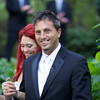 Catherine-Lacey-Photography-Calamigos-Ranch-3401