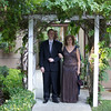 Catherine-Lacey-Photography-Calamigos-Ranch-2975