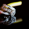 wedding, rings, flowers, piano, marriage, bride