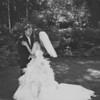 Catherine-Lacey-Photography-Calamigos-Ranch-Malibu-Wedding-Karen-James-1471 - - Edit Film Black and White