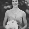 Catherine-Lacey-Photography-Calamigos-Ranch-2098