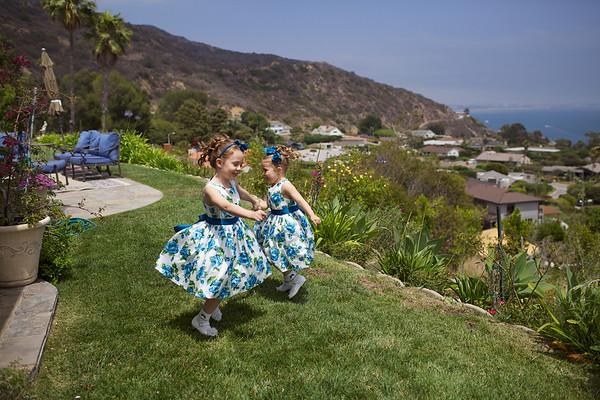 Catherine-Lacey-Photography-Calamigos-Ranch-Malibu-Wedding-Karen-James-0633 edit